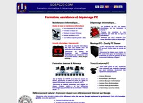 sospc20.com