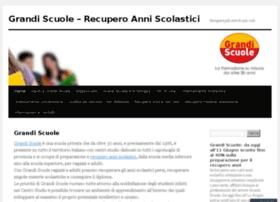 sosscuola.it