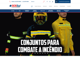 sossul.com.br