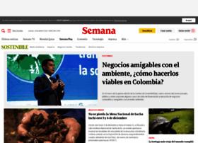 sostenibilidad.semana.com
