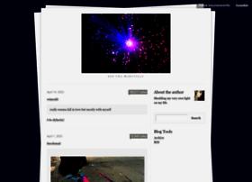 sosunamaravilla.tumblr.com