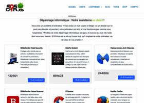 sosvirus.net