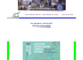 sosyalhizmetuzmani.org