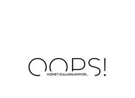 sosyalmania.com