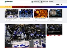 sosyalmasa.com