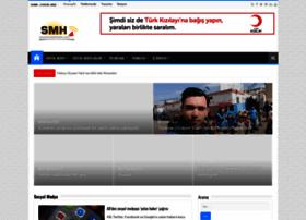sosyalmedyahaber.com