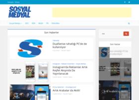 sosyalmedyal.com