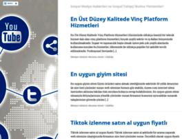 sosyaltakipci.org