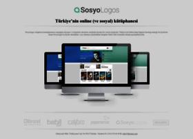 sosyologos.com