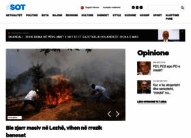 sot.com.al