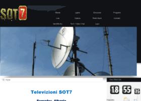 sot7.tv