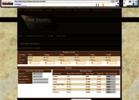sotahousing.com