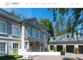 sothebysrealty.co.uk