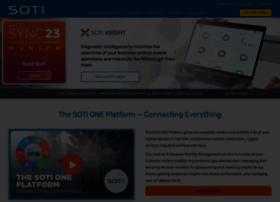 soti.net