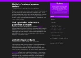 sotiria.cz