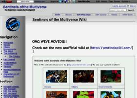 sotm.wikidot.com