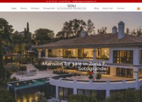 sotogrande-properties.com