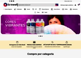 sotransfer.com.br