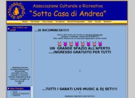 sottocasa.org