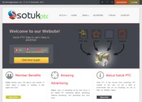 sotukptc.com