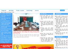 sotuphap.phutho.gov.vn