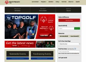 sotx.org