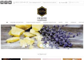 soty.com.ua