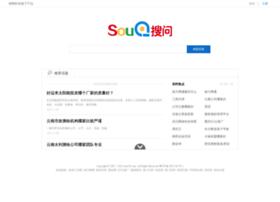 sou456.com