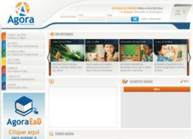 souagora.com.br