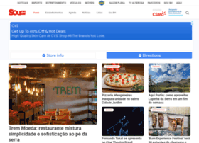 soubh.com.br