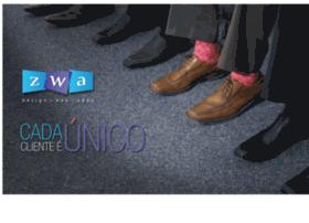 souclientezwa.com.br