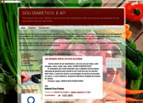soudiabeticoeai.blogspot.com