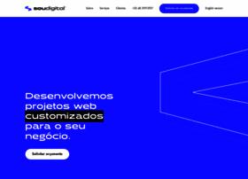 soudigital.com.br