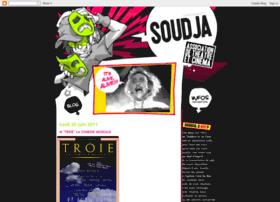 soudja.blogspot.com