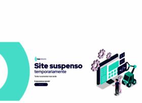 soues.com.br