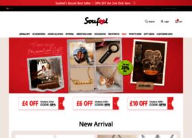 soufeel.co.uk