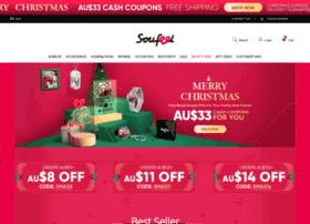 soufeel.com.au