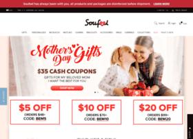 soufeel.com.ph