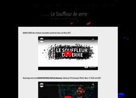 souffleurdeverre.fr