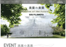 soufujimoto.online-registration.sg