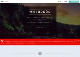 sougou.com