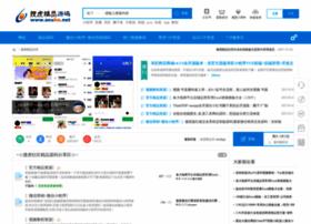 souho.net