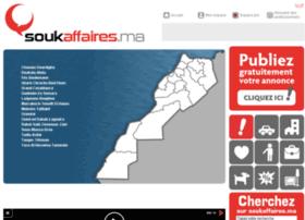 soukaffaires.com