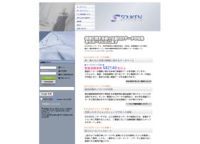 souken-r.com