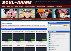 soul-anime.net