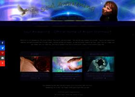 Soul-awakening.com