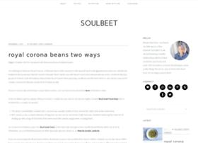 soul-beet.com
