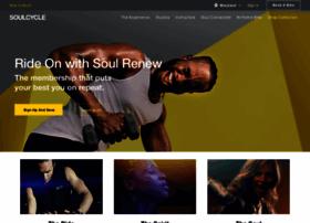 soul-cycle.com