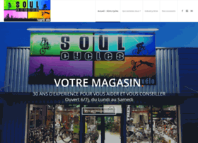 soul-cycles.fr