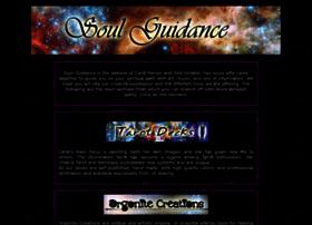 soul-guidance.com